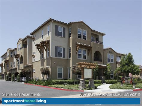 apartments in carlsbad ca glen ridge apartments carlsbad ca apartments for rent