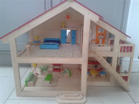 pintoy dolls house pintoy dolls house for sale in bray wicklow from jammymammy