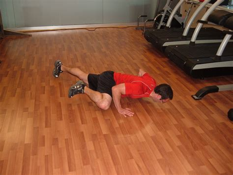 home ab workouts obliques exercises lose belly for