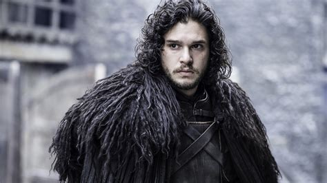 jon snow in game of thrones wallpaper other wallpaper