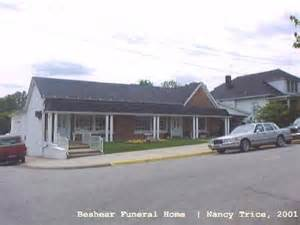 barnett strother funeral home county kentucky funeral homes