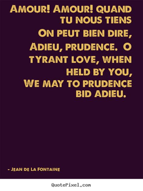 bid adieu bid adieu quotes quotesgram