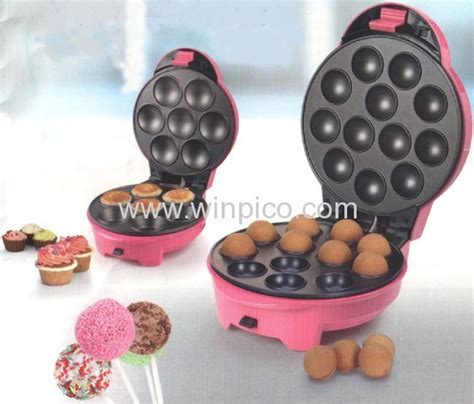 Macaron Cup Cake Muffin Pastry Decorating Pen Set Penghias Kue pin 1pc muffin pan non stick bakeware 6 cups cake cookie