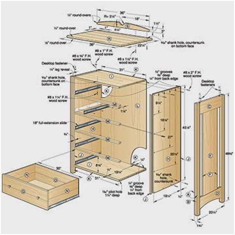 teds woodworking plans  blogsholdings