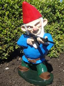combat garden gnomes unavailable listing on etsy