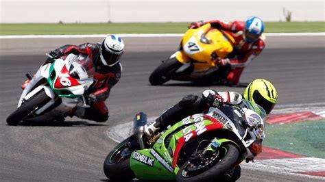 motor yarisi motosiklet yaris parkurlari