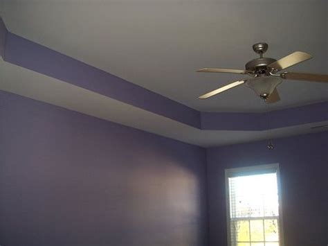 Tray Ceiling Definition Should I Paint My Kitchen Bulkheads Hometalk