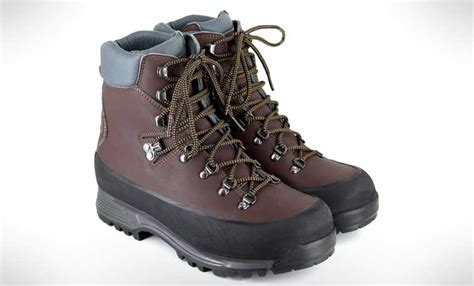vegan hiking boots vegan hiking boots the 12 best boots in 2018 cool of