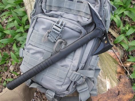 best tomahawk for the money best tactical hatchet of 2017 prices top products for