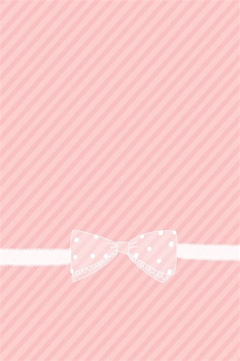 cute pink wallpaper girly wallpapers papel de parede