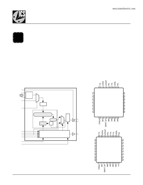 integrated circuit design for high speed frequency synthesis pdf integrated circuit synth 28 images programmable integrated circuit chip 1 pll vcxo clock