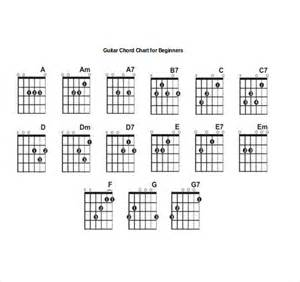 bass guitar templates 15 word guitar chord chart templates free free