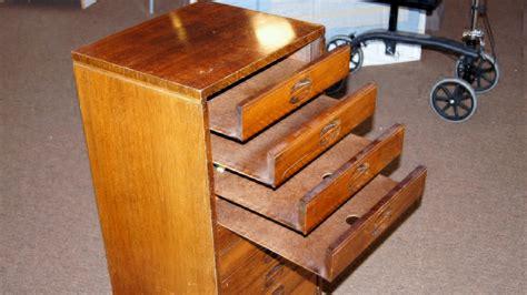 sheet music storage cabinet 1940 s era sheet music storage cabinet for sale antiques