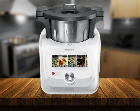 robot cocina precio robot de cocina lidl precio 2018 1720 sellcvv co