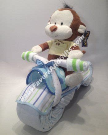 Baby Shower Motorcycle Cake by 17 Best Ideas About Motorcycle Cakes On