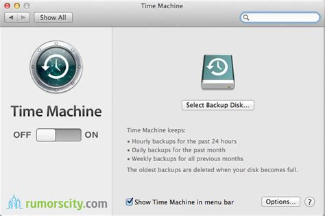 format mac mini to factory how to factory reset a mac apple reset tech the
