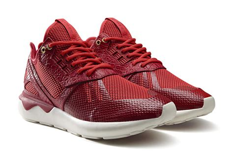 adidas new year adidas originals tubular quot new year quot pack complex