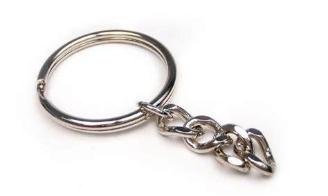 cadenas para llaveros argentina argollas y llaveros castelluccio llaves