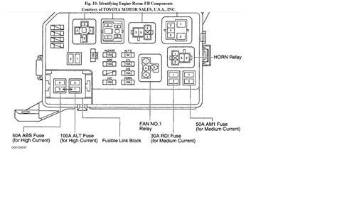free download parts manuals 2007 honda ridgeline electronic valve timing honda ridgeline radio wiring diagram imageresizertool com