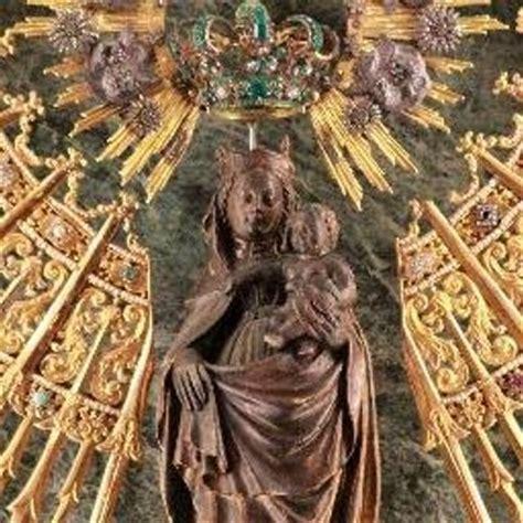 imagenes virgen maria pilar virgen del pilar virgen pilar twitter