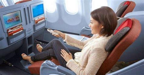 tips naik pesawat ke luar negeri pertama kali berbagi pengalaman pertama naik pesawat terbang bdslcom