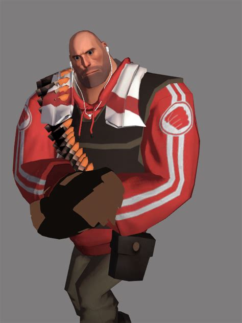 weight room warmer need loadouts that work well with the earbuds tf2fashionadvice
