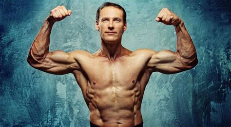 alimentazione per definizione muscolare definizione muscolare dimagrisci