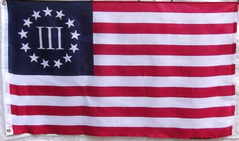 american revolution flag 1776 betsy ross iii 3 patriotic usa flag 1776 patriot