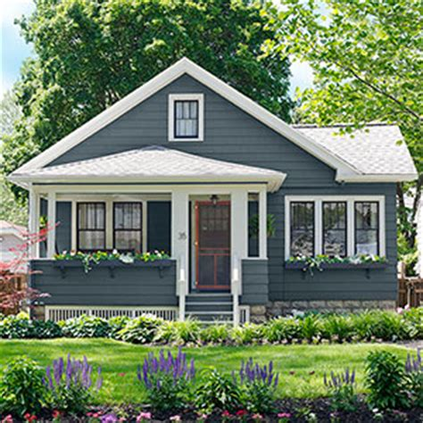 how to update a small home without a pro remodels upgrades this house