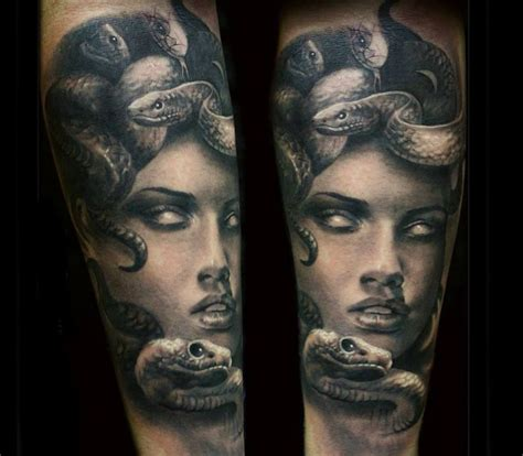madusa tattoo 25 best ideas about medusa on medusa