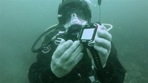 mares dive equipment scuba diving equipment review mares dive computer