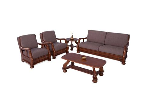 melbourne sofa set - Sofa Sets Melbourne