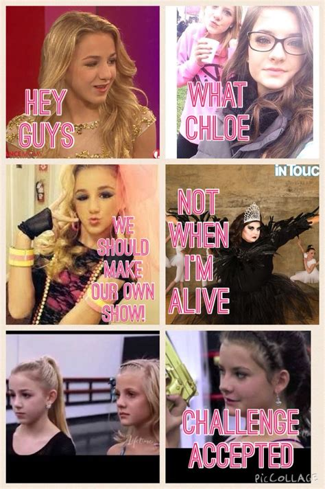 funny comic dance moms dance moms comic made by me if you repin give me credit