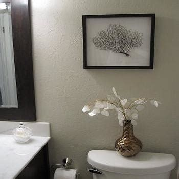 wall decor lovely costco wall decor costco wall decor costco bathroom vanities contemporary bathroom