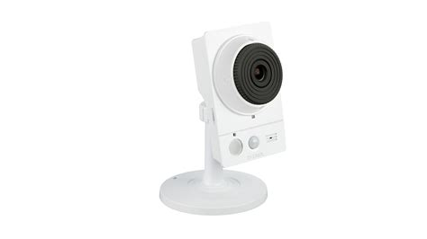 dlink and day dcs 2136l wireless ac day with colour