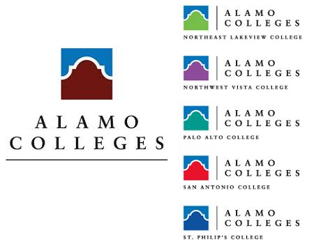 alamo colleges student discount program