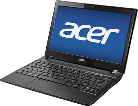 Laptop Acer Aspire One Ao756 acer aspire one ao756 2623 laptoping laptop pcs made