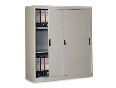 Plastic Kitchen Cabinet Drawers Buy Sliding Door Units Office Storage Furniture Godrej