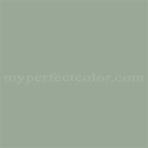 behr 450f 4 scotland road match paint colors myperfectcolor