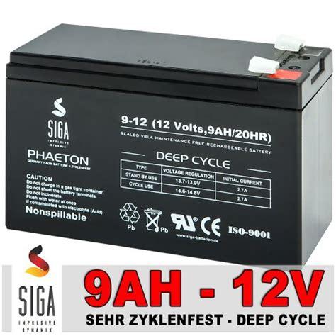Motorrad Batterie Nach 1 Jahr Defekt by Ansmann Alct 6 24 2 Kfz Ladeger 228 T F 252 R Autobatterie Roller