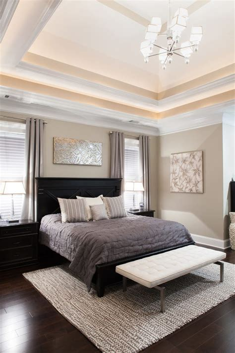 modern bedroom furniture atlanta new york silver bedroom furniture contemporary with beige