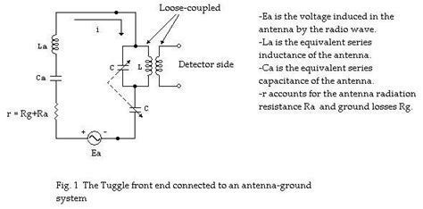 inductor information in gujarati mesh current inductor 28 images magnetically coupled circuit problems nature of inductors