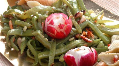 imagenes ensaladas verdes receta de ensalada de pasta y jud 237 as verdes karlos argui 241 ano
