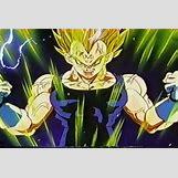 Gohan Super Saiyan 10000 | 720 x 480 jpeg 73kB