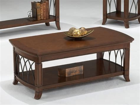 traditional coffee table traditional coffee table design images photos pictures