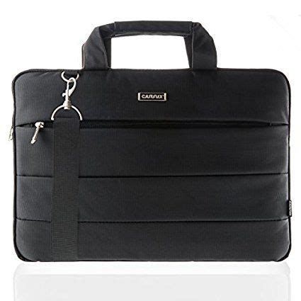 Ultimate Laptop Bag X 14 14 best laptop shoulder bags images on laptop