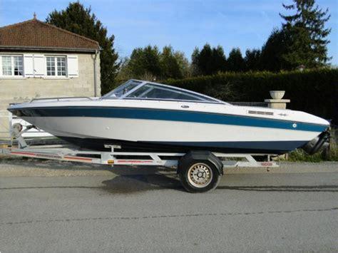 four winns boat parts canada 1992 four winns four winns 180 freedom france boats