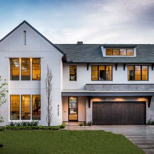 beautiful gable roof pictures ideas houzz