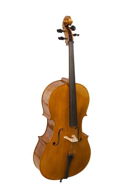 Cello Set cello set rudolf mastri 3 4 mastri s