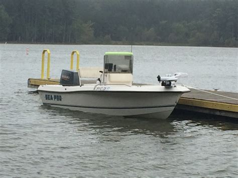 outboard boat motor transport stabilizer what does a hydrofoil do on an outboard motor impremedia net